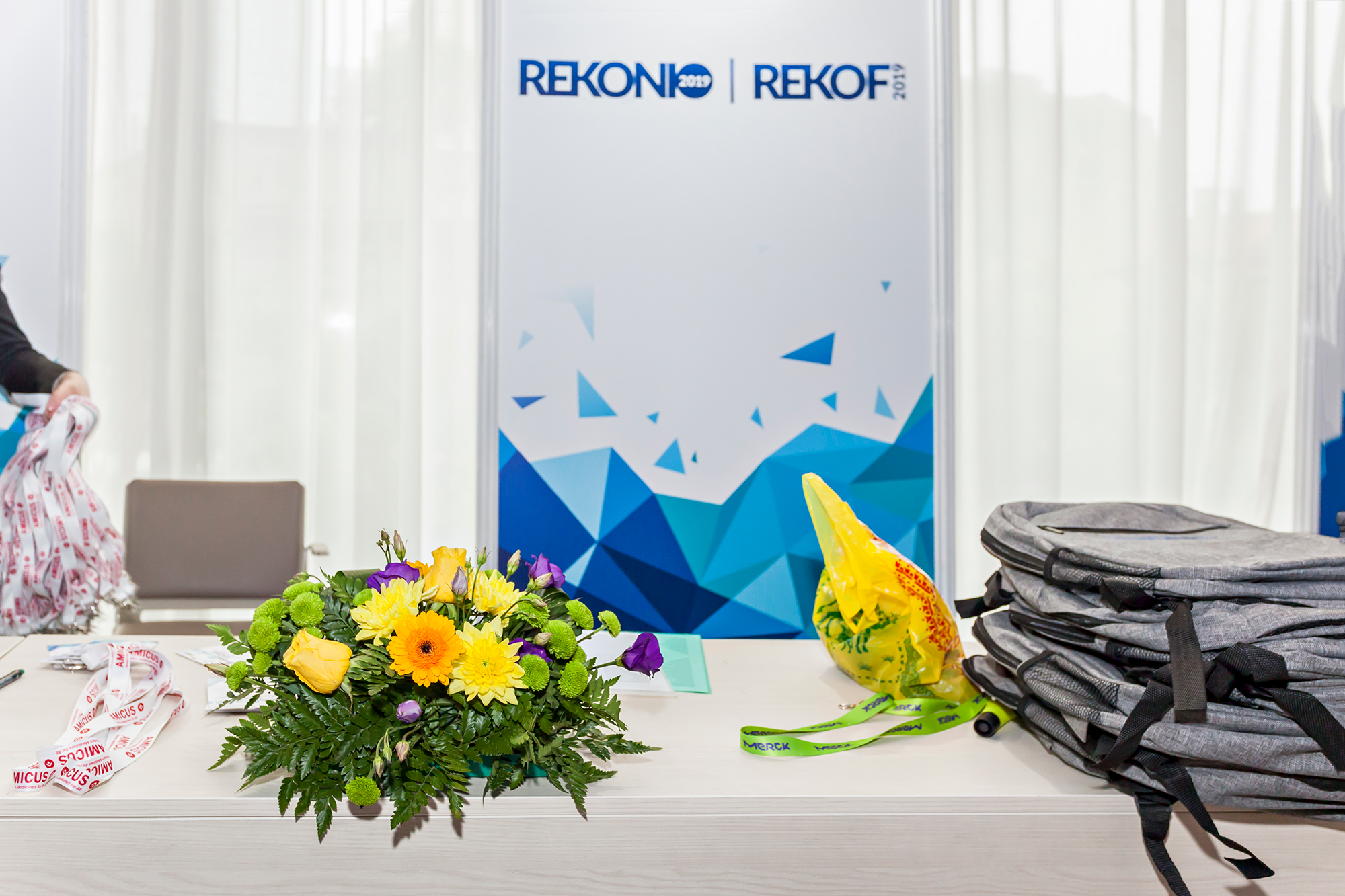 REKONIO&REKOF2019_byMiri_022