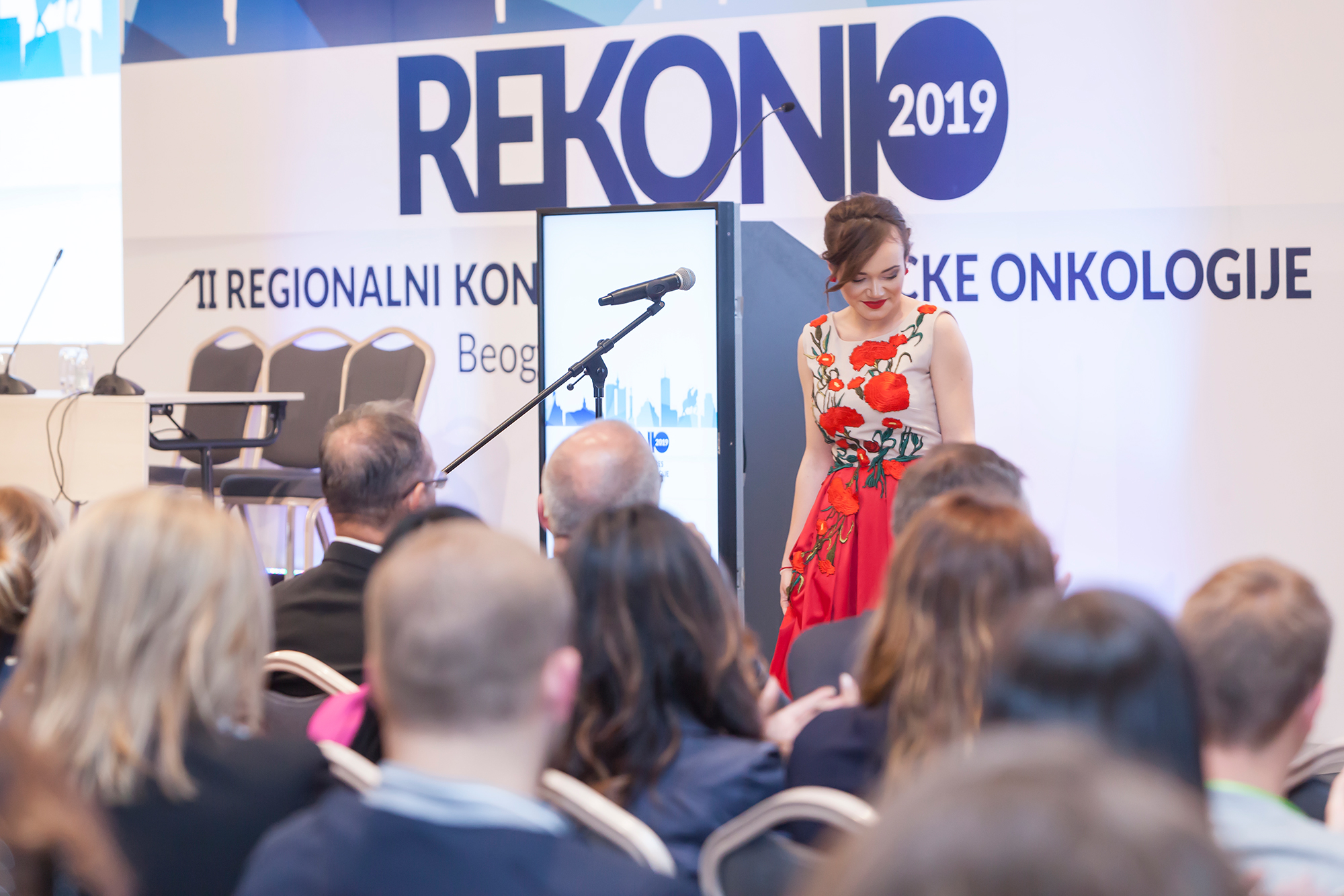 REKONIO&REKOF2019_byMiri_200
