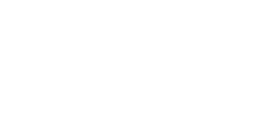 02852_MSD_Logo_Horizontal_TealGrey_WHITE-h200