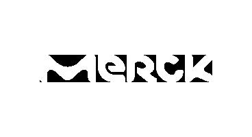 merck-white-h200-larger